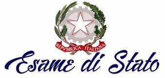 ESAMI DI STATO A.S. 2020/2021 – DESIGNAZIONE DEI COMMISSARI – O.M. n.53 DEL 03.03.2021 – ART.12