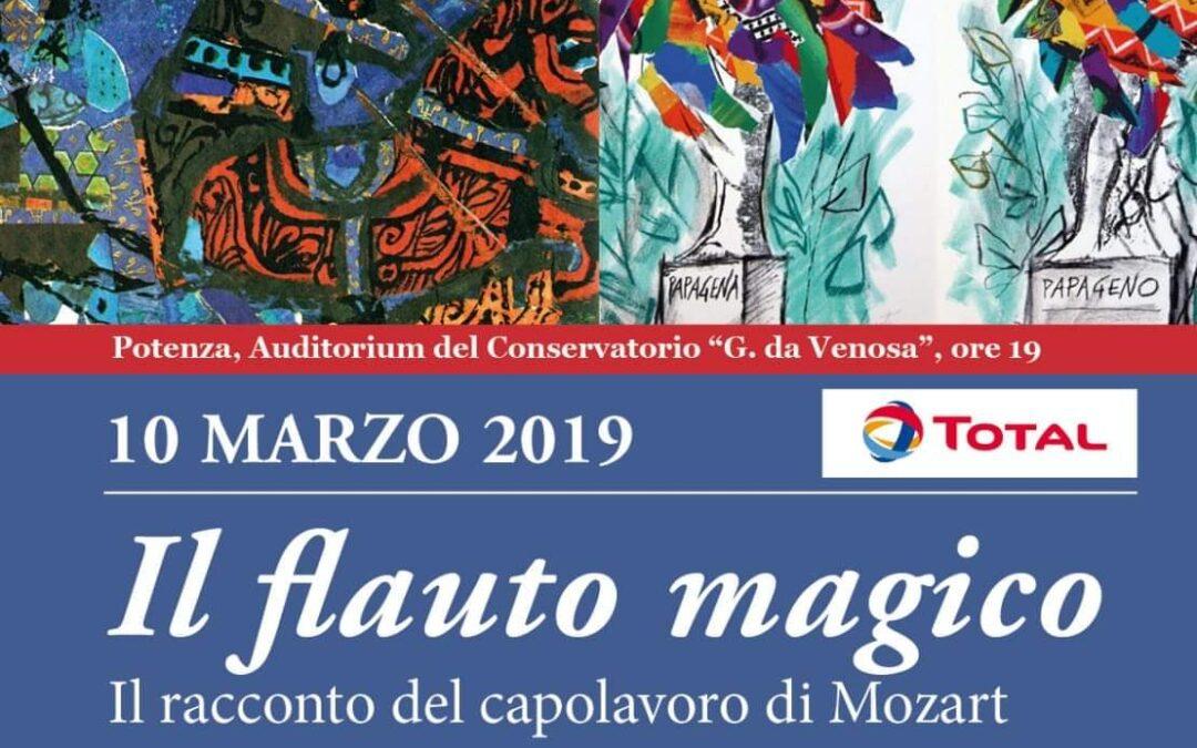 L'Alternanza Scuola Lavoro del coro Gropius con l'orchestra del Conservatorio di Bolzano