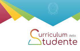 indicazioni operative per la compilazione del Curriculum dello Studente – Esame di Stato 2020.2021